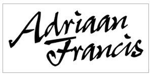 Adriaan Francis